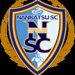 NankatsuSC_バック無し