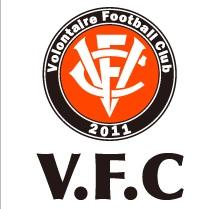 VFC東京