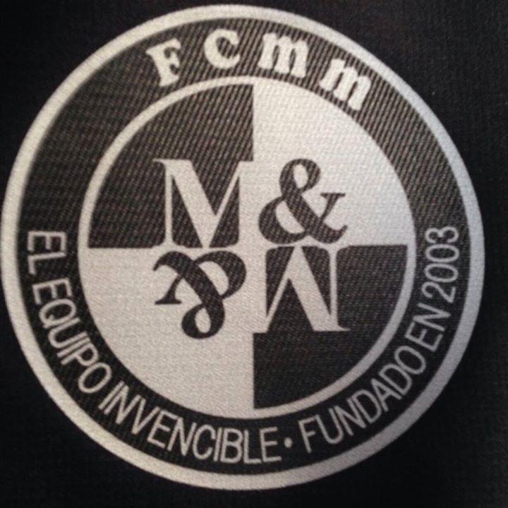 FC mm