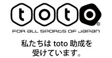 side-bnr-toto