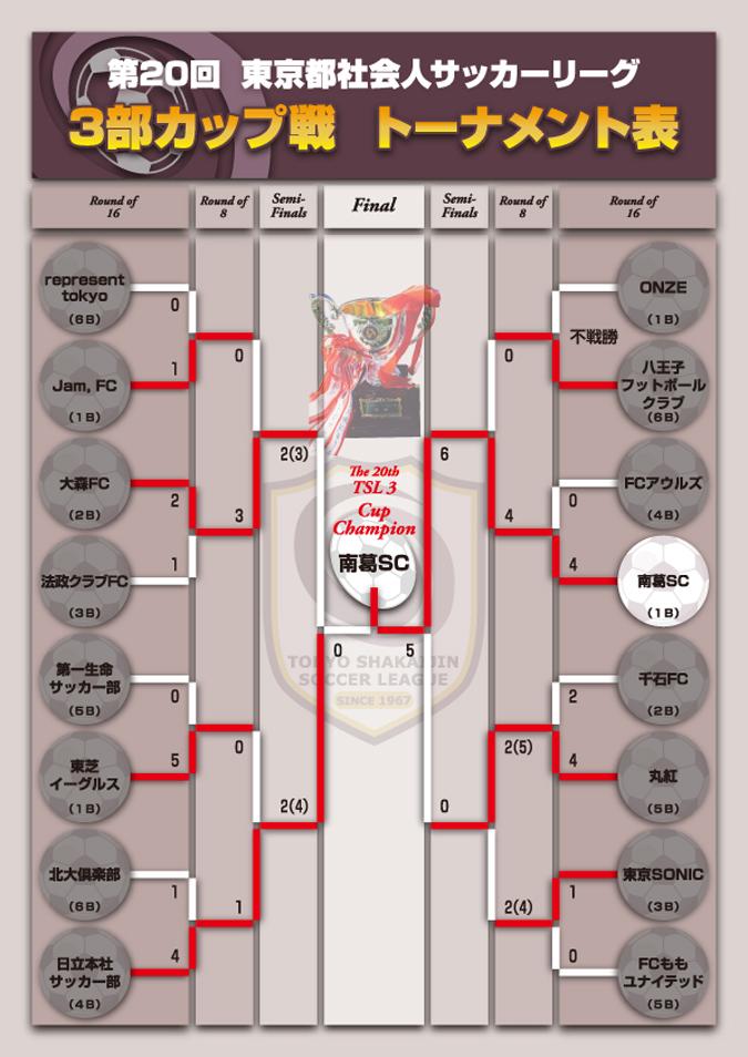 tsl3_cup2014