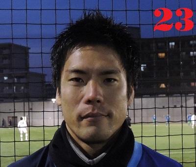 富岡大吾 (1)
