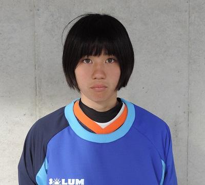 平田 真穂