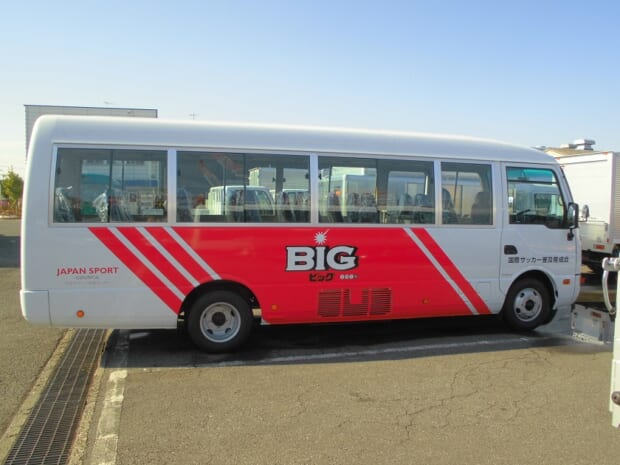 CIMG5224