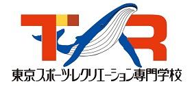 【新】真ん中クジラ大+校名logo1_01
