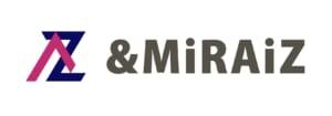株式会社And MIRAIZ