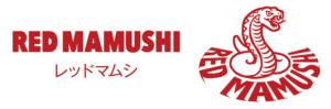 redmamushi_logo