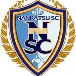 131207_NankatsuSC_Fix