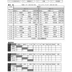 280730_tubasahai_nitteikumiawase_01