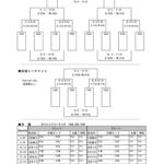 280730_tubasahai_nitteikumiawase_02
