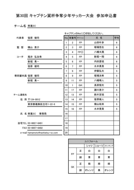 30th参加申込書_01