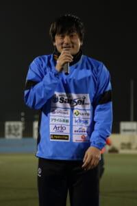 新加入選手のお知らせ | 南葛SCオフィシャルサイト 葛飾区からJリーグへ!