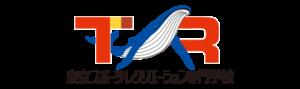 東京スポーツレクリエーション専門学校