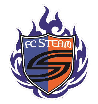 FC STEAM