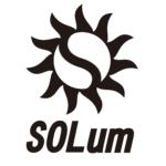 SOLUM_New_Logo_01