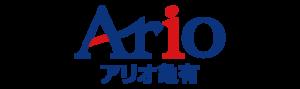 http://www.ario-kameari.jp/web/