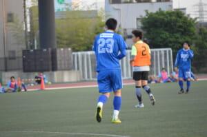 DSC_9124