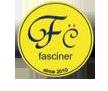 FC.fasciner