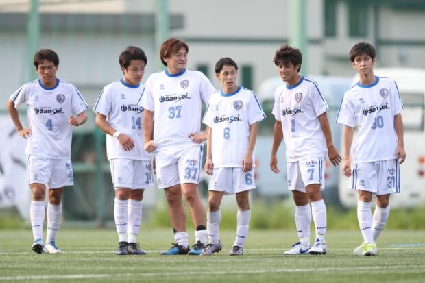 試合後2JUN TSUKIDA_170827_0444