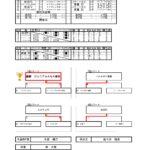 8.26翼CUP組合わせU12(結果)_02