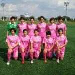FC VIDA戦スターティングメンバー