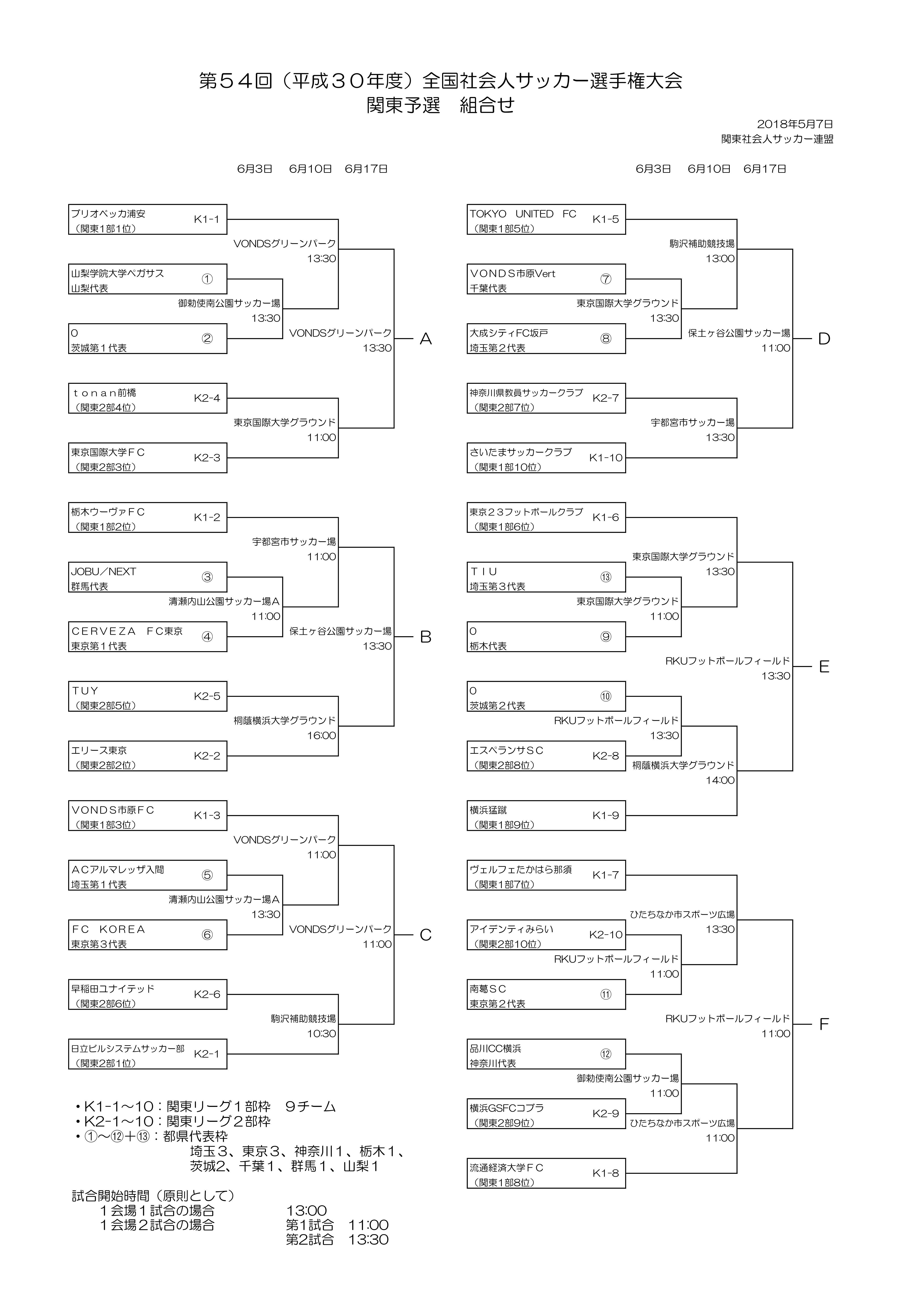 zensha-kanto-matches-1_01
