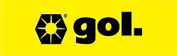 gol_logo - コピー
