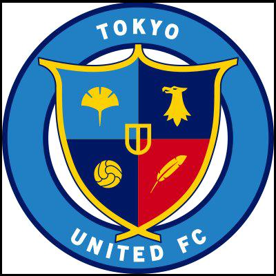 TOKYO UNITED FC