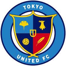 TOKYO UNITED FC +Plus