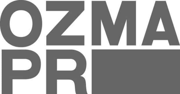 2012_ozma_logo_1C