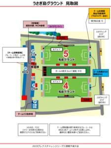 ①【入替戦予選】会場見取り図-1_01