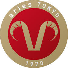 エリース東京FC