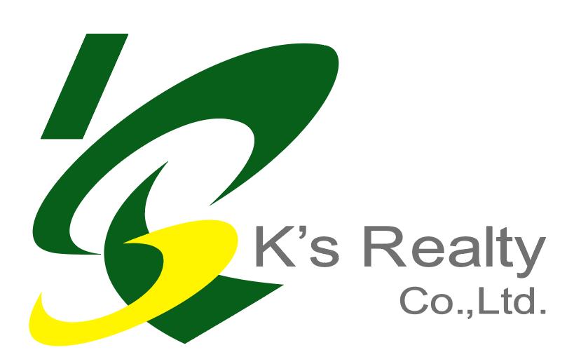 ks_realty