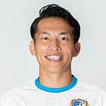 2020_profile_04_kondo