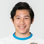 2020_profile_06_mihara