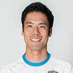 2020_profile_09_tomioka