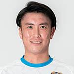 2020_profile_14_tanabe