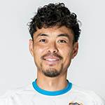 2020_profile_15_aoki