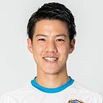 2020_profile_16_tsuchida