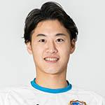 2020_profile_17_fujita