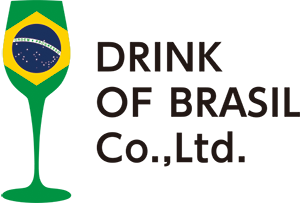 DRINK OF BRASIL