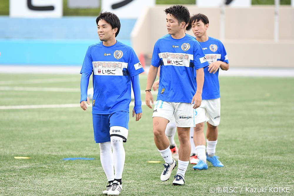 20200727_koike_01