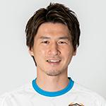 2020_profile_20_sasaki