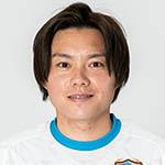 2020_profile_21_yasuda