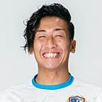2020_profile_24_murakoshi