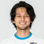 2020_profile_25_ishii