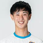 2020_profile_27_kunihiro