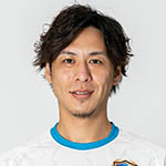 2020_profile_33_kawamoto