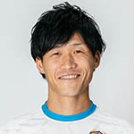 2020_profile_39_takazakura