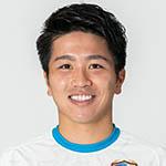 2020_profile_41_miyazawa